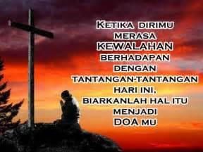 kata kata bijak rohani kristen wallpaper kristiani