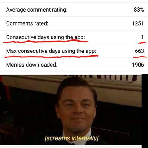 im dead meme i m dead inside meme by hazardjunkie memedroid