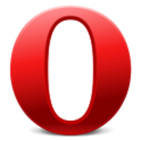 opera mini download opera mini android softonic