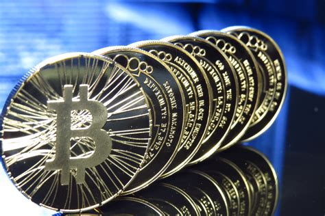 bitcoin btc bitcoin btc usd 6 000 and beyond hacking finance