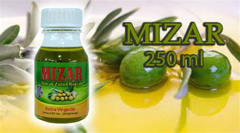 Minyak Zaitun Ruqyah minyak zaitun ruqyah mizar