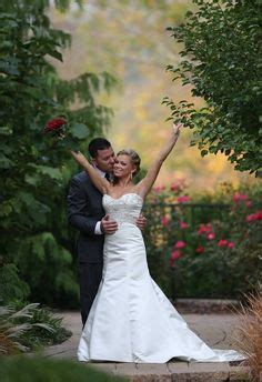 1000  images about Bucks County Wedding Venues on