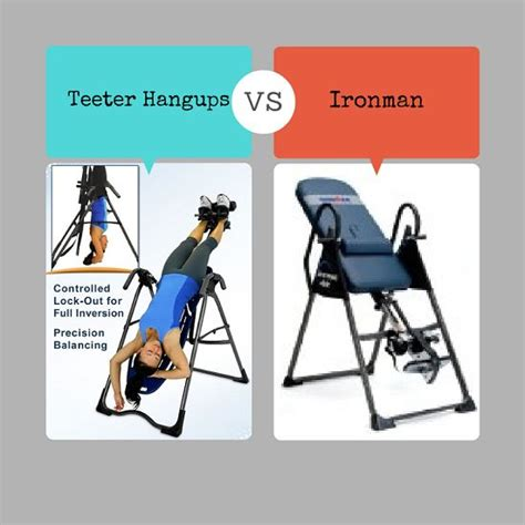 back revolution inversion table 135 best best inversion tables http