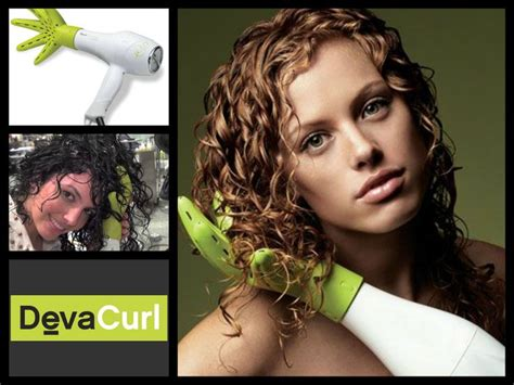 Best Hair Dryer For Curly Hair With Diffuser Uk 17 best images about hair care on diffusers