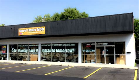 Rug Factory Outlet by Carpet Factory Outlet Milwaukee Meze