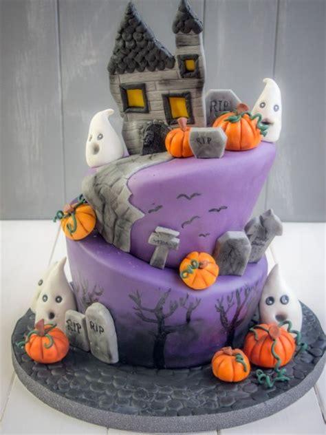 helloween kuchen bilder kuchen beliebte rezepte f 252 r kuchen und