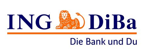 deutsche bank studentenkonto ingdiba girokonto student im studentenkonto check