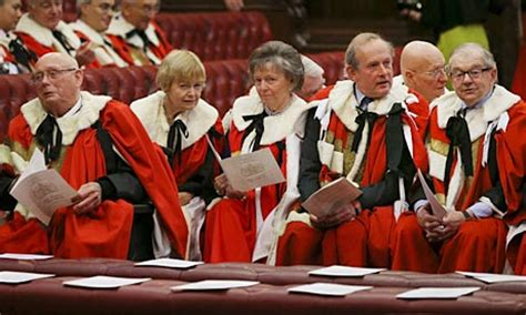 the house of lords is which house of parliament members of the house of l 008 jpg