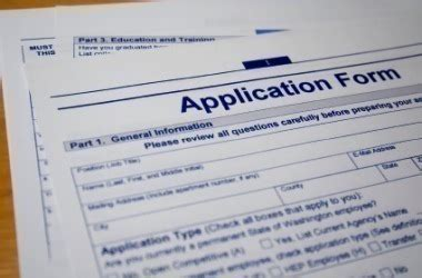 how to apply for unemployment benefits nursing link