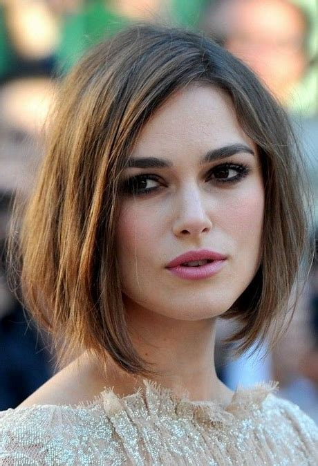 summer 2015 hair cuts hairstyle summer 2015