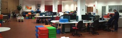 casa editrice spaggiari spaggiari editoria prodotti personalizzati e siti web