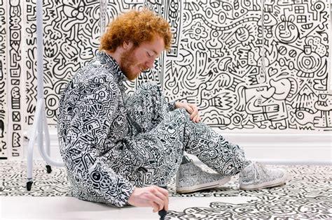 mr doodle mr doodle appear here