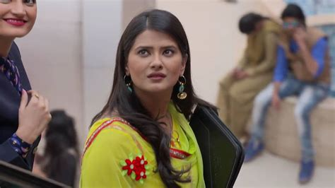 color tv show colors kasam episode 6 march 14th 2016