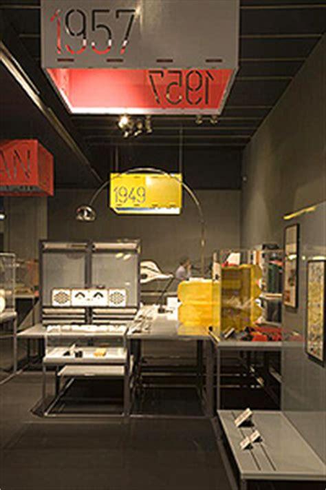 design museum london email design museum