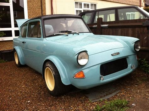 vauxhall anglia 366 best anglia 105e images on pinterest br car british