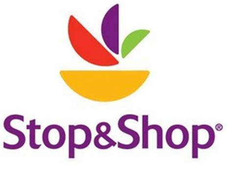 Stop And Shop Gift Card - giveaway mother s day basket from stop shop 20 in gift cards the mama maven blog