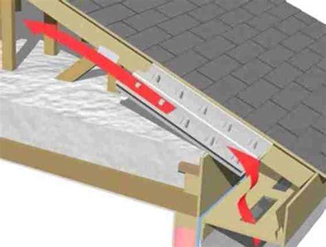 siding contractor jaycees home improvement