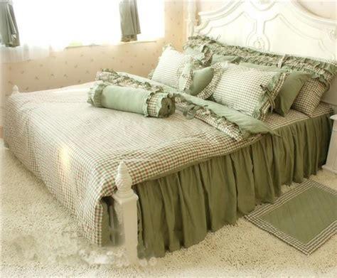 vintage inspired bedding top 28 vintage inspired bedding antique chic bedding