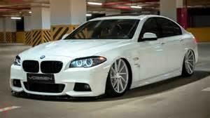 Bmw F10 Bmw F10 Vossen 20 Quot Cvt Concave Wheels Accuair Azerbaijan