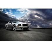 Autos Mustang Imagenes  Taringa
