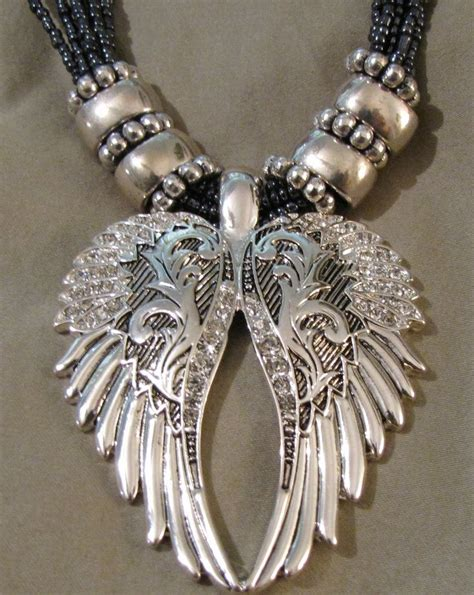 where can i buy to make jewelry 1000 images about where to buy on only