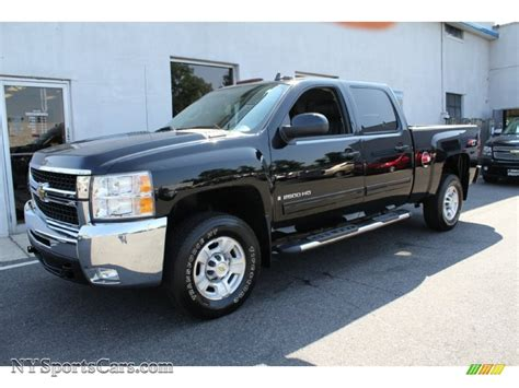 electric and cars manual 2009 chevrolet silverado 2500 lane departure warning 2009 chevrolet silverado 2500 gallery diagram writing sle ideas and guide