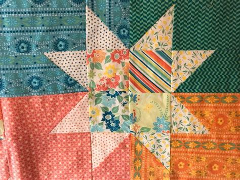 Quilting Questions by Quilting Question