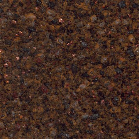 Copper Granite Countertop by Lg Viatera Copper Patina Countertop Color Capitol Granite