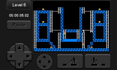 download free full version games for nokia 5130 xpressmusic lode runner classic for nokia lumia 520 2018 free
