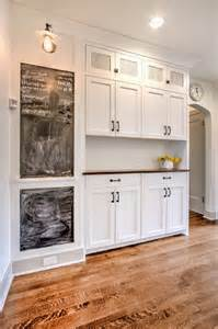 Legacy Kitchen Cabinets tudor kitchen pantry wall traditional kitchen