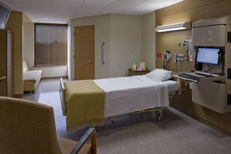 spartanburg regional emergency room county memorial hospital robins morton