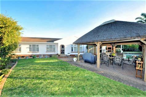 20 bedroom house for sale 4 bedroom house for sale lorraine 1plz1313154 pam