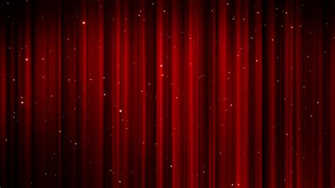 red drape red curtain background seamless