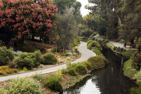 Uc Botanical Gardens California S Best Botanical Gardens Our Favorites List Californist