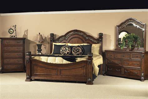 liberty sofas messina estates 737 by liberty furniture j j