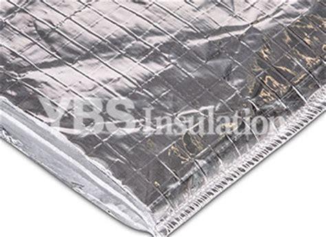 Quilt Loft Insulation by Superquilt Brands Ybs Insulation
