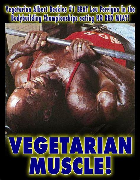 dalip singh rana bench press vegetarian bodybuilder beat the incredible hulk lou