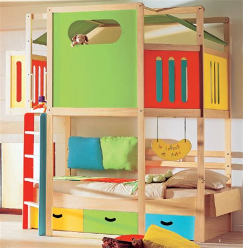 bedroom furniture kenya kids bedroom furniture manufacturer supplier kenya