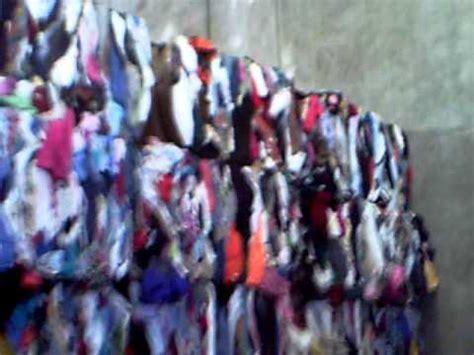 ropa nueva al mayoreo saldos ropa por mayor ropa al mayoreo ropaalmayoreo yahoo