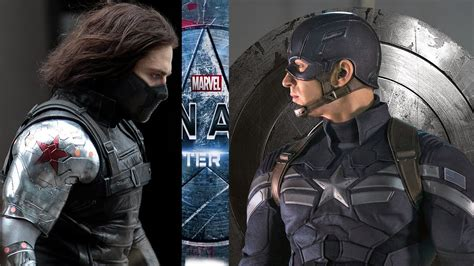 film marvel ita captain america 2 soldato d inverno video trailer ita hd