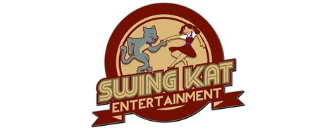 swing kat swing kat swing dance studio dance events lessons classes