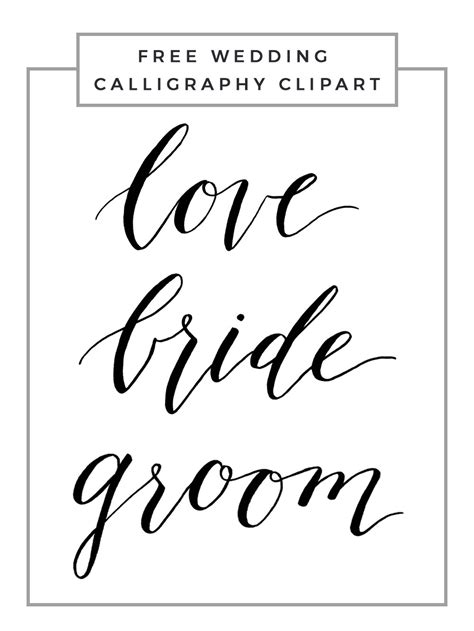 printable calligraphy fonts free online calligraphy pertamini co