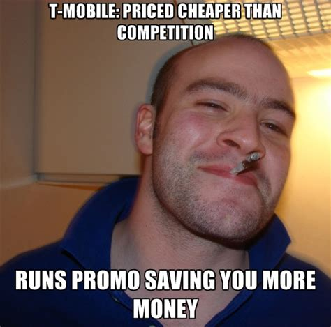 T Mobile Meme - t mobile practically giving away phones price comparison