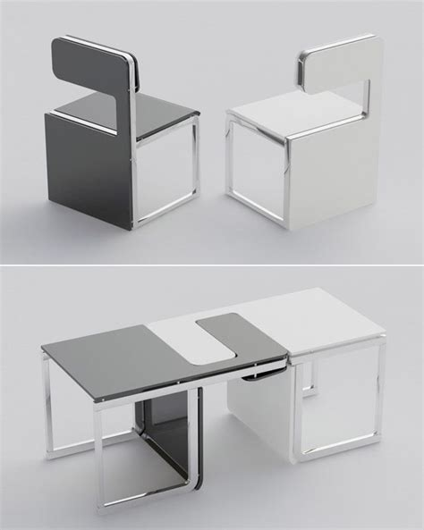 sensei multifunctional furniture multifunctional