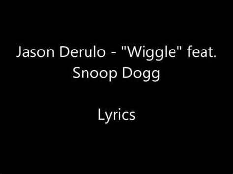 jason derulo wiggle lyrics patty cake patty cake with no hands song lyrics patty