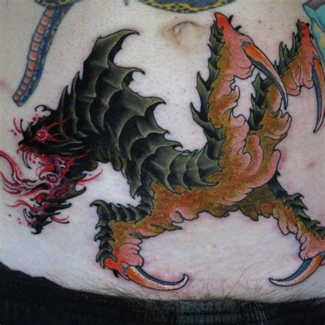 grime tattoo 32 best images about grime on