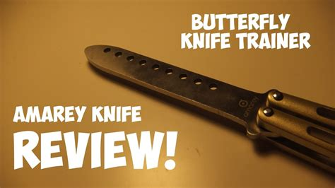 cheap balisong knives cheap balisong butterfly knife trainer amarey trainer