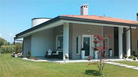 esterno casa colore esterno casa verde idee di design nella vostra casa