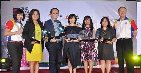 design contest philippines 2016 nippon paint reveals winners of prestigious design