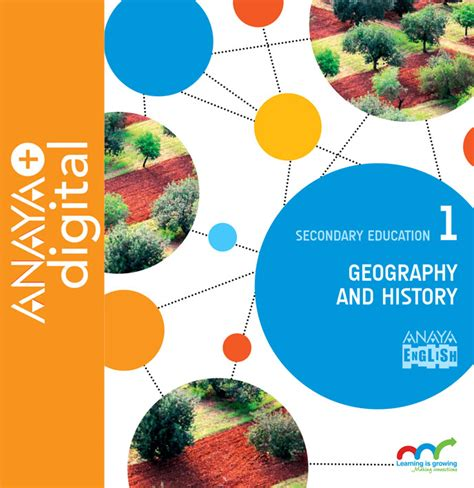 libro geography and history 2 blinklearning la educaci 243 n personalizada